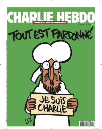 707192-une-charlie-png.jpg.png