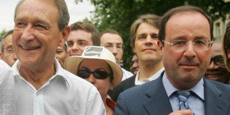 delanoe_hollande.jpg