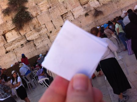 AbigailRoseBlum_At_the_Western_Wall.jpg
