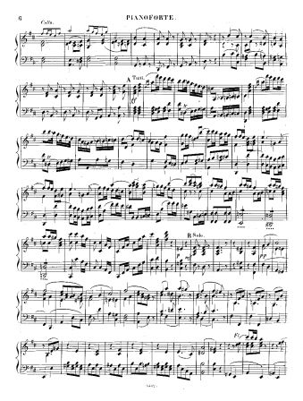 dimg.uscri.be_piano_violoncelle.png