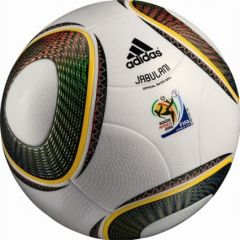 WWballon_officiel_mundial_2010.jpg