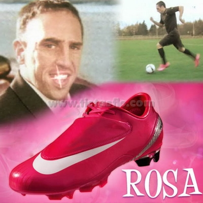 042top-news.fr_ribery-panthere-rose-video.jpg