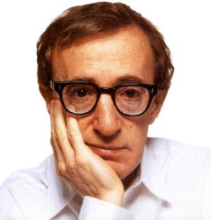 Woody-Allen_4.bp.blogspot.com.jpg
